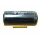Štartovací kondenzátor  80-100 mF