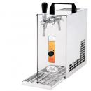 PYGMY 25 Dry contact one coiled beer cooler