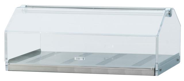 VEN-510 neutrálna vitrína
