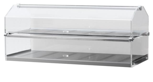 VEN-820 neutrálna vitrína