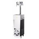 CWP 200 (Green Line) Mobilný chladič vody
