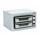 SG0036 - Elektrická pec na pizzu