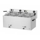 FE-1010TD - Elektrická fritéza