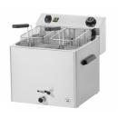 FE-10TD - Elektrická fritéza