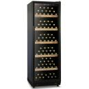 DX-200.450K - Wine cooler with compressored cooling