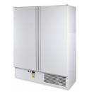CC 1600 (SCH 1400) | Dvojdverová chladnička