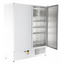 CC 1600 (SCH 1400)   Dvojdverová chladnička