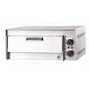 FP-36 R - Pizza oven