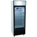 LG 200 Vitrínová chladnička