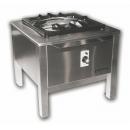 NFG-1100F | Plynová varná stolička