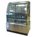 GL-830 RM - Chladená výstavná vitrína
