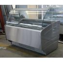 K-1 SR 10 - SORBETTI Zmrzlinová vitrína pre 10 príchutí