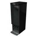 GCBIB110 | Bag-In-Box vinotéka a dávkovací automat