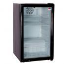 SC-98 Vitrínová chladnička