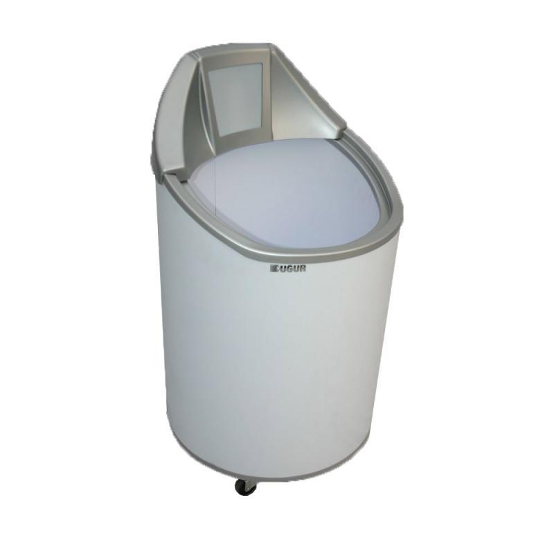 UMD 65 KS - Chladič nápojov