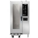 ARES154 - Elektrická konvekčná pec 15x (600x400)