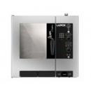 ARGS064 - Plynová konvekčná pec 6x (600x400)