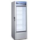 LSC-352BW - Chladnička so sklenenými dverami