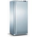 BC-490S/S - Nerezová chladnička