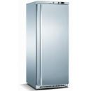BC-600S/S - Nerezová chladnička