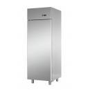 AF07EKOMTN - Chladnička s plnými dverami