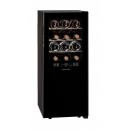 DX-24.68DSC - Thermoelectric wine cooler