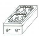 KGO-217 MA | Plynové varidlo