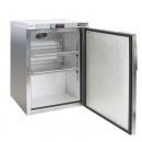 J-160 RM - Nerezová chladnička