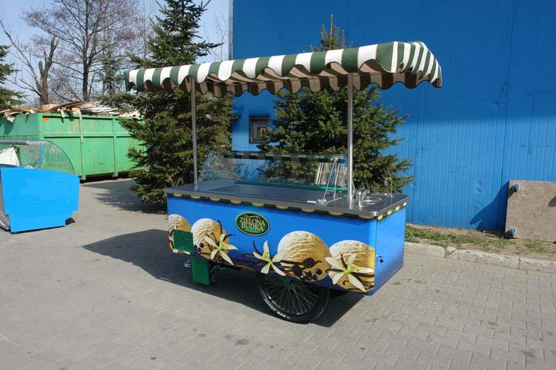 https://tcslovakia.com/chladiace-zariadenia/zmrzlinove-vitrini/zmrzlinove-vitriny/k-1-rk-7-riksha-mobilny-zmrzlinovy-pult/