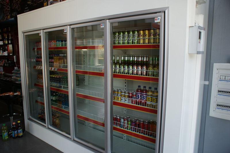 https://tcslovakia.com/chladiace-a-mraziace-komory/