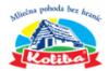 KOLIBA TRADE, s.r.o.