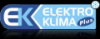 Elektro Klíma Plus s.r.o.